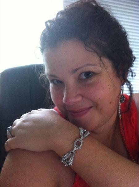 Jewelmint Gatsby Bracelet & Faye Dynasty Earrings