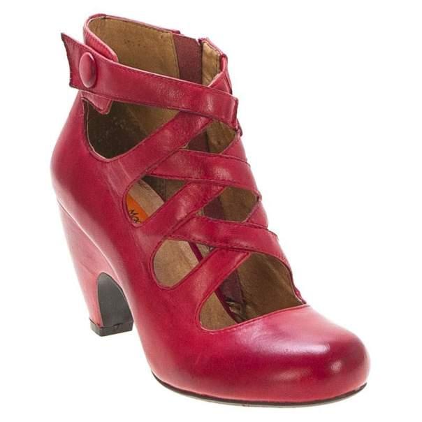 Miz Mooz Tillman Boots