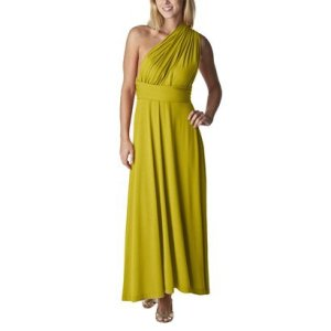 Mossimo for Target Convertible Dress