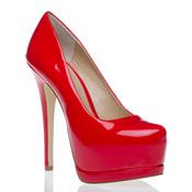 Shoedazzle Alicia