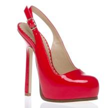 Shoedazzle Lori