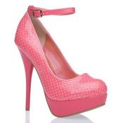 Shoedazzle Molly