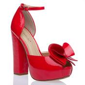 Shoedazzle Shrie