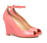 Sole Society Rosalie