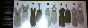 Ways to Wear!