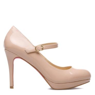 Shoedazzle Elisha $40