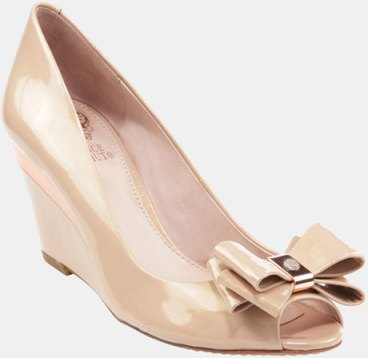 vince-camuto-petal-varro-wedge-pump-online-exclusive-product-2-5601401-426381910_large_flex