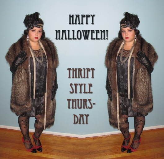 thrift-style-thursday-halloween-costume-flapper