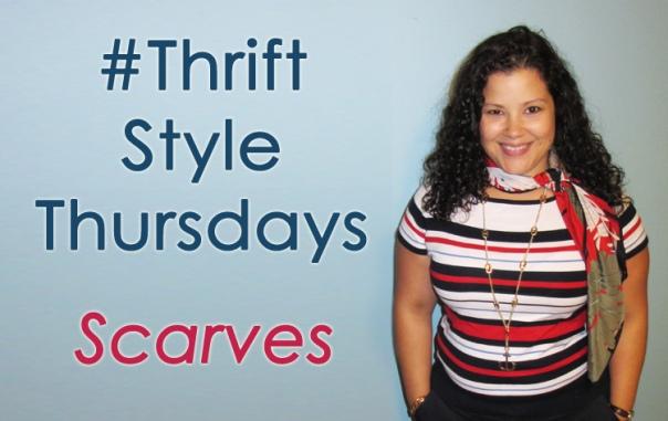 Thrift-Style-Thursdays---Scarves
