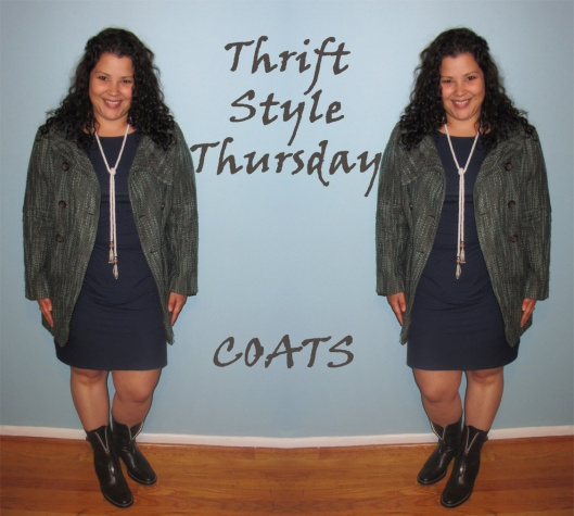 Thrift-style-thursday-coats