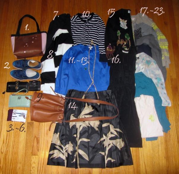 December-2013-Fashion-Budget