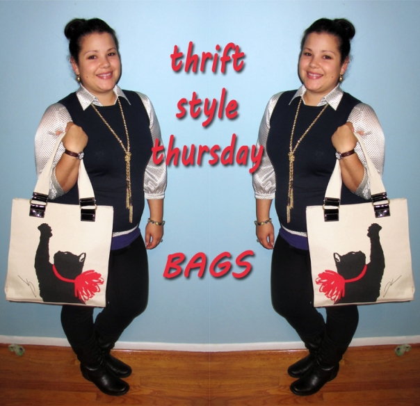 thirft-style-thursday-bags