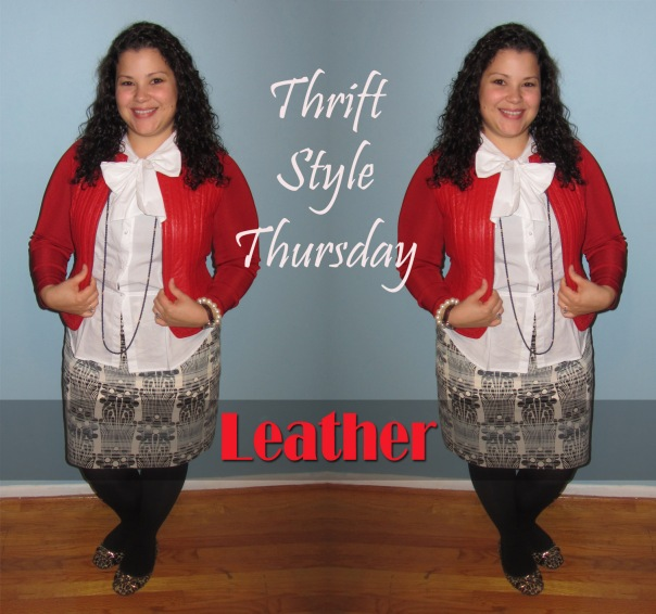 TST_leather