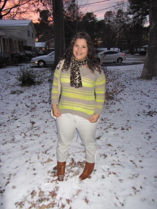 winter-white-fun-in-the-snow