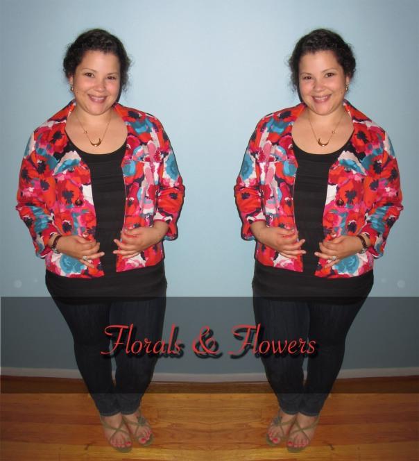 floral blazer3