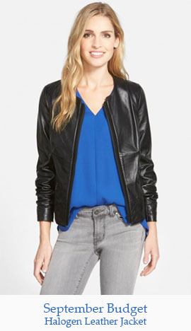Sept-Budget---Halogen-Colarless-Leather-Jacket---Nordstrom