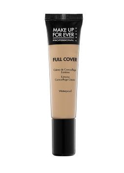Sephora - Make Up Forever Full Cover Concealer