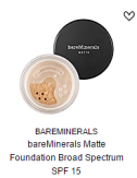bareminerals-matte-foundation