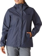 north-face-venture-jacket-rei