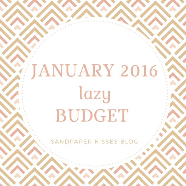 january-2016-budget